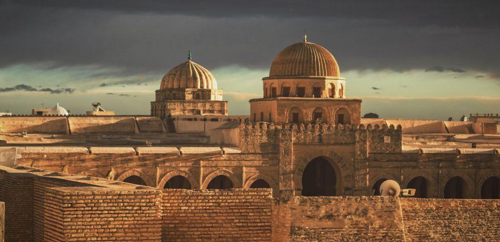 Изменение в режима за пътуване до Тунизийската република от 16 октомври 2021 г.